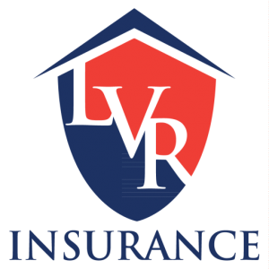 Foremost Property And Casualty Insurance Company